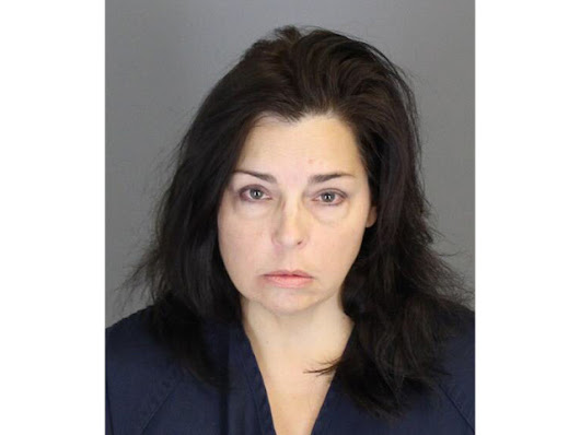 Woman charged with embezzling $460,000 from 136 nursing home residents in Rochester Hills