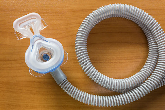 5 Best Cpap Masks of All Time -Listed - Cpap Guide