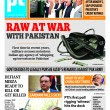 6th May, 2015 | Pakistan Today