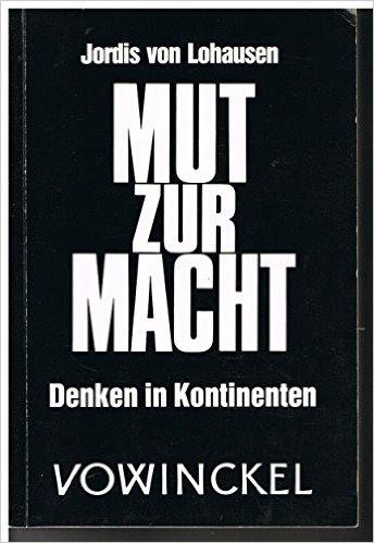 Lohausen1.jpg