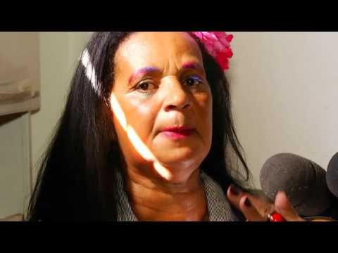 Pânico Trollagens - Gaga e irmã em Ilhéus na intimidade (Episódio 1)