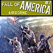 Amazon.com: The Fall of America: Airborne (Book 7) eBook: W.R. Benton: Kindle Store