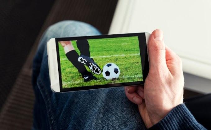 FULL MAX TV -  Futebol Ao Vivo 2021