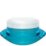 Talika Eyelash Conditioning Cream - 0.1 fl oz