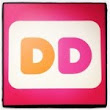 Home Ice Advantage: Dunkin' Donuts Introduces Iced Coffee K-Cup® Packs | PRLog