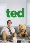 Ted   filmes-netflix.blogspot.com