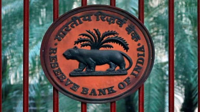 RBI's steps in for retail borrowers: Offers fresh restructuring, extension for recast loans