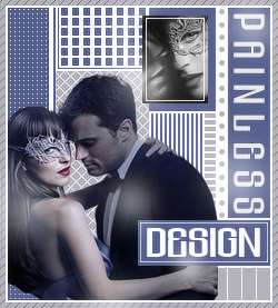 Painless Design