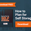 Download Your FREE Copy of How to Plan for Self-Storage