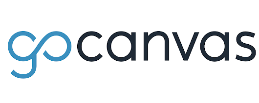 The New GoCanvas is Here!