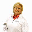 Kathy G-Jensen,PGA Expands Her Golf Academy to Yuma, AZ | Golf Results Now | Kathy G-Jensen PGA