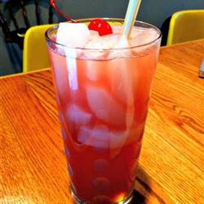 Alcohol Drinks With Cranberry Juice And Pineapple Recipes