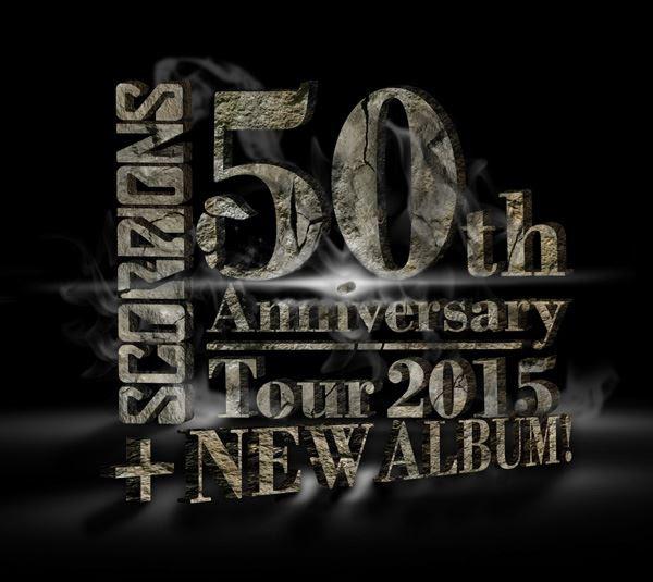 http://assets.blabbermouth.net.s3.amazonaws.com/media/scorpions50thanniversaryalbum.jpg