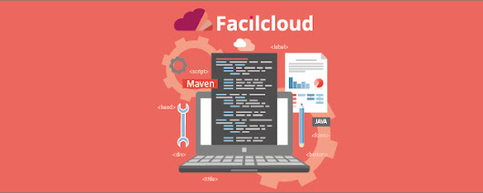 Maven: gestionando un proyecto de software completo | Tech blog for developers | Facilcloud