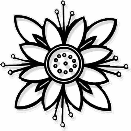 Justin Bieber Gallery: coloring pages printables flowers