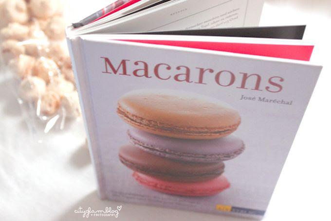 http://i402.photobucket.com/albums/pp103/Sushiina/cityglam/maca3.jpg