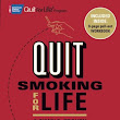Quit Smoking for Life: A Simple, Proven 5-Step Plan Book Review