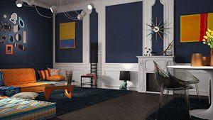 Top 5 Interior Design Trends For 2020 Aviva Ireland