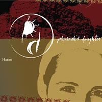 Pharoh's Daughter releases 'Haran'
