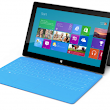 Microsoft Surface: One sentence opinions from the mobile industry's executives and influencers