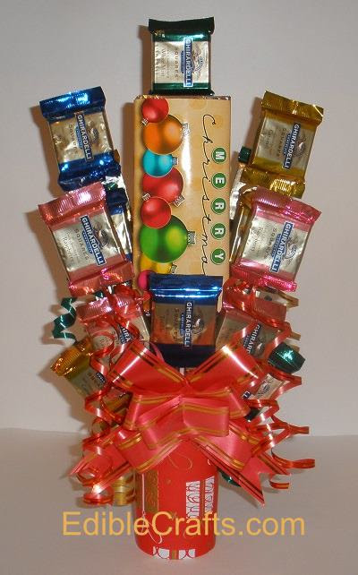 ediblecraftsonline.com/candy_bouquets/cb46/christmas-gifts-to-make.jpg