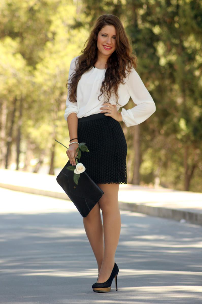 falda-de-tubo-negra-por-encima-de-las-rodillas-ZALANDO---HEELSANDROSES-blogger--(6)