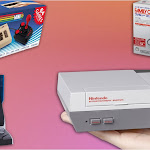Best retro games consoles ranked - Shortlist