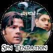 Supernatural Tentation