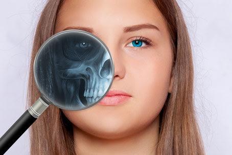 Dr Kremer München ästhetische plastische chirurgie münchen http cosmetic