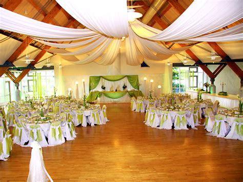 Wedding reception decorations   Quecasita