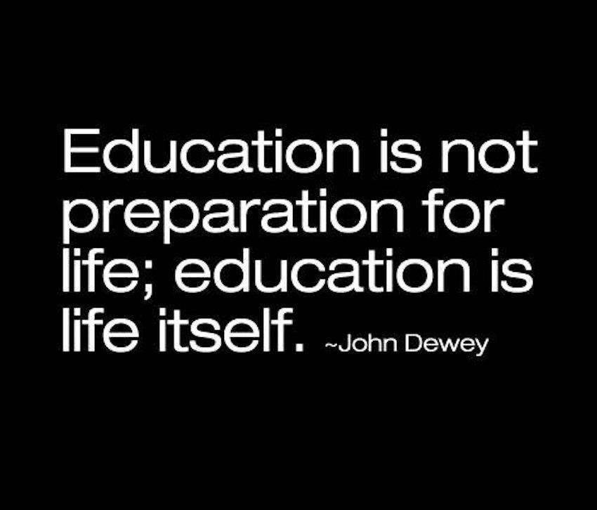 Quotes About Access To Higher Education 25 Quotes