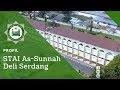 Daftar Sekolah, Pesantren, mahad dan kampus Bermanhaj Salaf di indonesia
