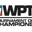 WPT Tournament of Champions Comes Home To Vegas