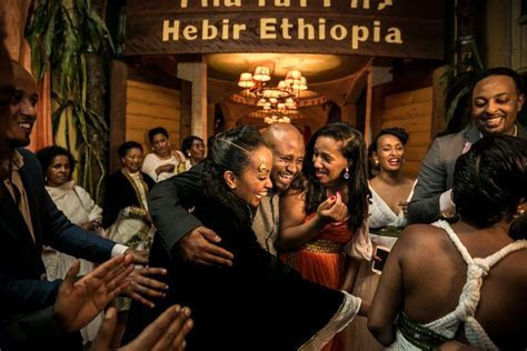 Ethiopian Wedding Photography   Photographer Addis Ababa