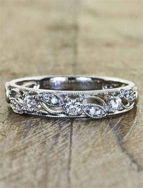 Latest Engagement Ring Designs Styles 2017 2018 For Men/ Women