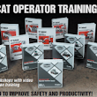 Prepare to Perform with Bobcat Training & Safety Resources  | Bobcat Blog