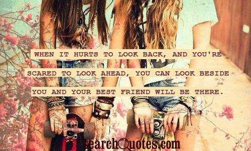 One And Only Best Friend Quotes Quotations Sayings 2019