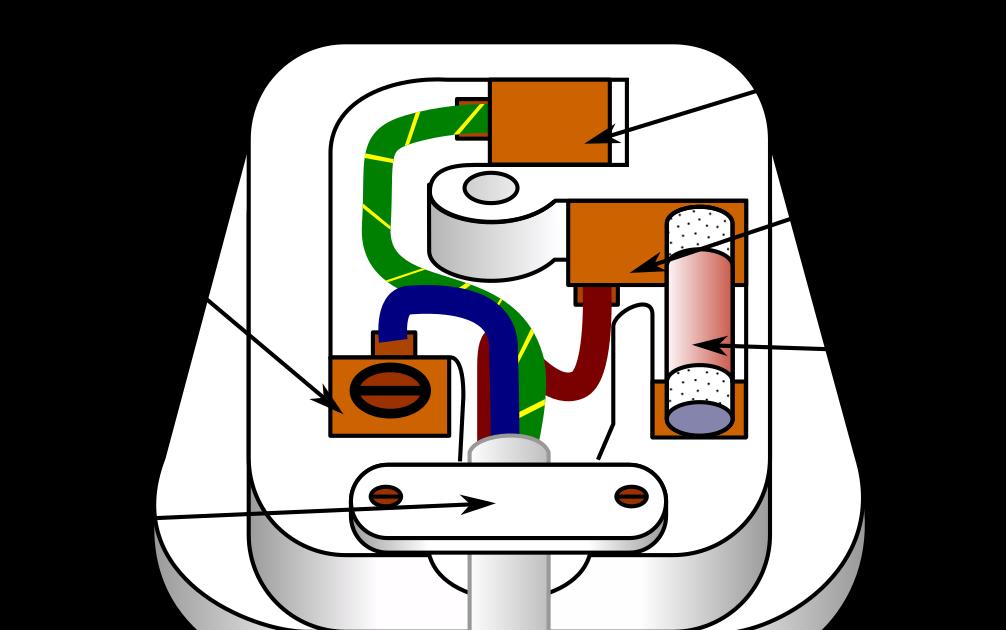 Diagram  Renault Captur Wiring Diagram Uk Full Version Hd