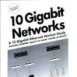 10 Gigabit Networks