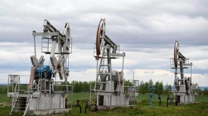 Экономист Зубец прокомментировал рост цен на энергоресурсы