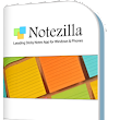 Notezilla: Sticky Notes for Windows 10/8/7/XP, Android, iPhone/iPad (iOS), Windows Phone