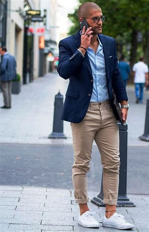 latest mens fashion trends   mens craze