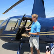Why You Should Take a Helicopter Ride (from Oceanside, CA) - Postcards & Passports