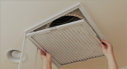 How Often Should You Change your Air Filter