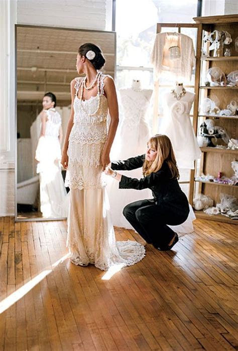 The Top 5 Things That Annoy Bridal Shops   Wedding, Unique