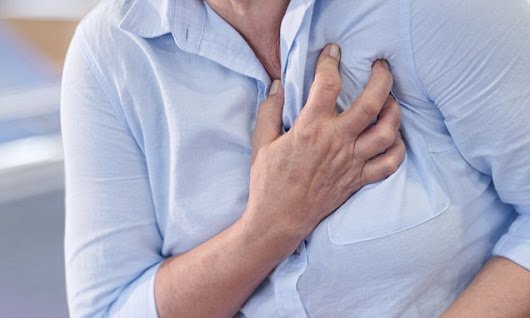 Should we all take folic acid to prevent a heart attack?