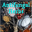 Antifungal Herbs - Kindle edition by Om Krishna Uprety. Health, Fitness & Dieting Kindle eBooks @ Amazon.com.