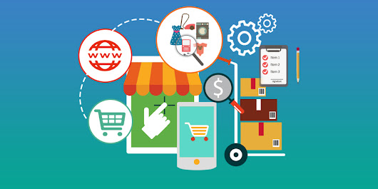 Hire the Best Ecommerce Development Company to Get Reliable Services