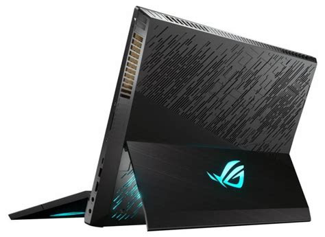ces  gaming laptops   improved gadgets