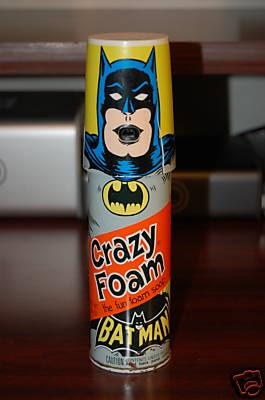 batman_crazyfoam